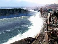 20110317_AcharyaPrabha_Tsunami