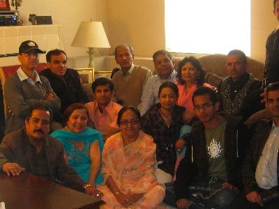 20110330_AcharyaPrabha_News