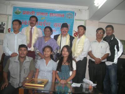 20110808_News_Prabas_01