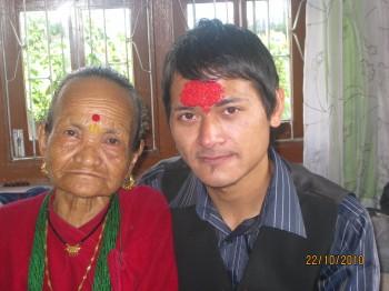 20110929_SarojShrestha_Aama