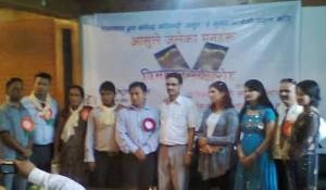 20120830_SurajGiri_News