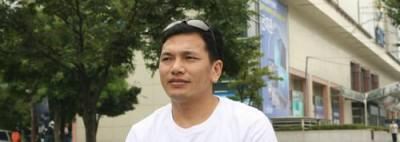 20130112_BuddhiMoktan_01