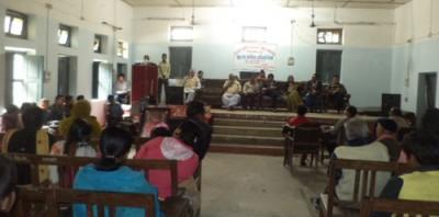 20150220_NandaLalAcharya-News
