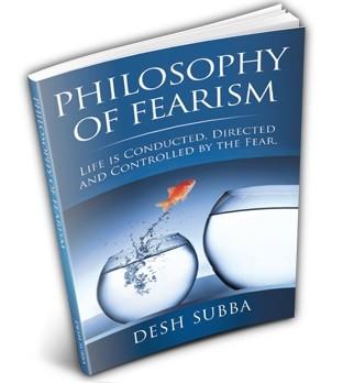 20150524_DeshSubba_Book