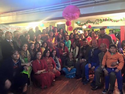 20160203_BijayThapa-News_01