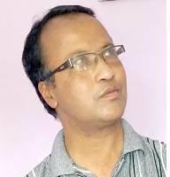 20171226_PeshalAcharya-BimalBhaukajiInterview