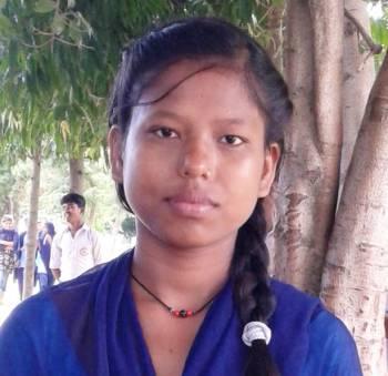20180922_NandaLalAcharya-Manju