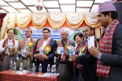 20181007_BijayThapa-news01