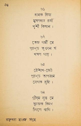 20200502_BinitThakur-Haiku