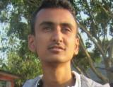 Anshumali-02
