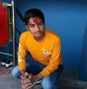 AyushBadal
