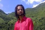 BasantaSharma