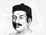 BhanuBhaktaAcharya-02