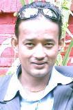 BharatPrasadLamichhane