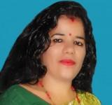 BhavanaNeupaneBhavana
