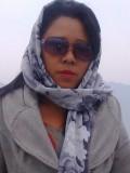 BinaTamang-02