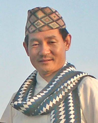 BishnunandaChamling