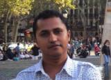 DeepakRajSubedi