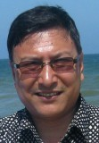 DhirKumarShrestha-02