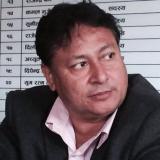 GokulKhadka