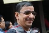 GopiKrishnaDhunganaPathik
