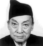 GovindaBahadurMallaGothale