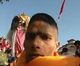 GovindaOjha