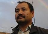 GyanMaharjan