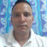 JeevanKumarShah