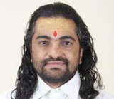 JyotishDeepakSubedi