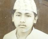 KarnaBahadurMajhi
