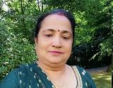 KarunaJha