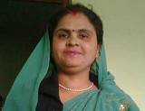 KiranJha