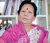 MayaThakuri