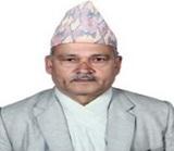 MeghRajDhakal