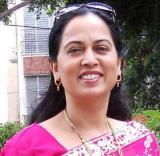 NishaKhanalAryal