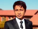 OmShrestha