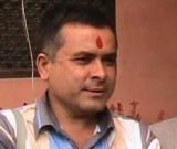 PeshalAcharya