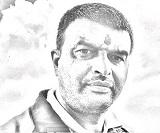PrakashSapkota-02