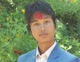 PramodSnehi