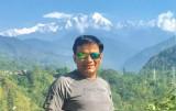 RajeshAdhikari