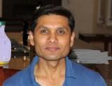 RakeshKumarKarki-04