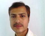 RamPrasadGautam