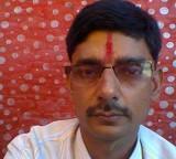 RameshChandraGhimire