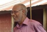 SadanandaAbhagi-02