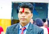 ShriKrishnaSharma