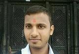 ShyamPritMandal