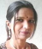 SudhaMishra